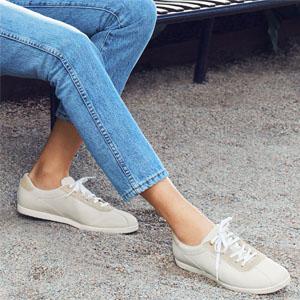 Cole Haan网站精选鞋履低至3.5折
