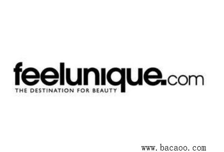 Feelunique中文网有假货吗?Feelunique中文网站是真的吗?