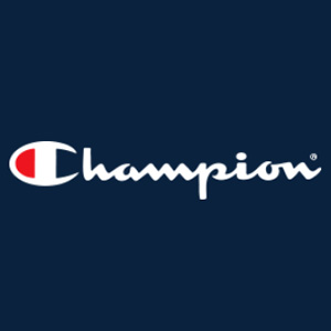 Champion官网现有百年纪念系列运动服饰、背包满$60立减$10促销