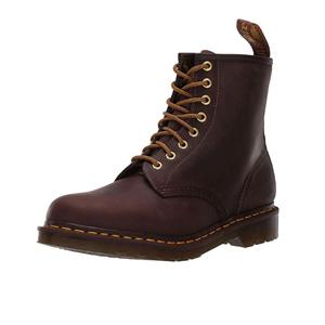 限尺码!Dr.Martens马丁大夫 男士 时装靴 1460