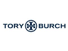 Tory Burch德国