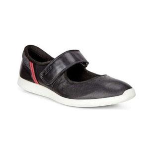 ECCO Sense Mary Jane 女士玛丽珍鞋