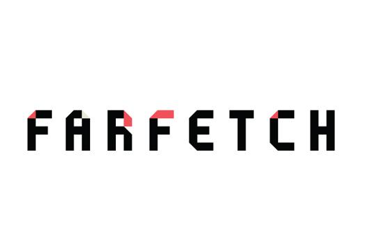Farfetch官网如何退货