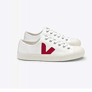 Veja 男女法式经典小白鞋 多色 尺码全
