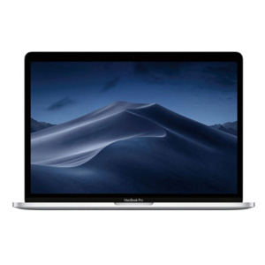 Apple MacBook Pro 13.3英寸笔记本电脑(i5、8GB、128GB)