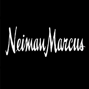 Neiman Marcus尼曼官网精选正价时尚类产品满$200减$50