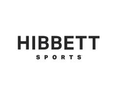 Hibbett Sports希贝特
