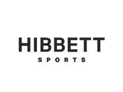 Hibbett Sport希贝特