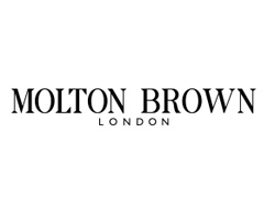 Molton brown英国站