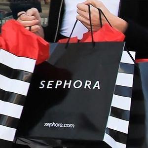 Sephora春季特卖种草N款组合套装