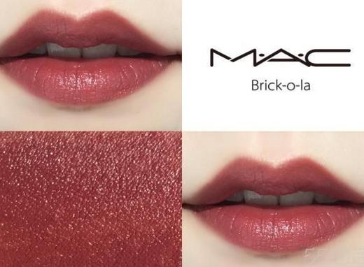 MAC cosmetics美国官网可以paypal付款吗?