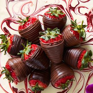 Godiva歌帝梵官网母亲节全场巧克力满$15美境免邮