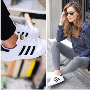 Nordstrom现精选时尚类服饰鞋包低至6折促销