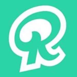 Raise有精选北美热门商家礼品卡额外9.4折促销