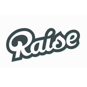 Raise有精选北美热门商家礼品卡额外9.3折促销