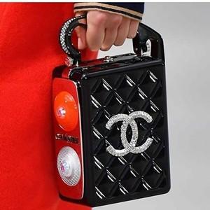 Chanel 香奈儿 Cruise 2019/20系列包包