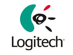 Logitech罗技