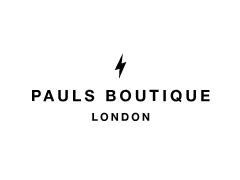 Pauls Boutique