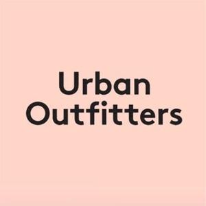 Urban Outfitters美国官网全场服饰鞋款会员额外8折促销