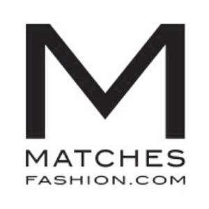 Matchesfashion官网年中大促精选大牌服饰低至5折优惠