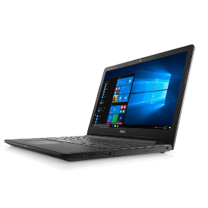 Dell Outlet笔记本电脑台式机等阶梯折扣