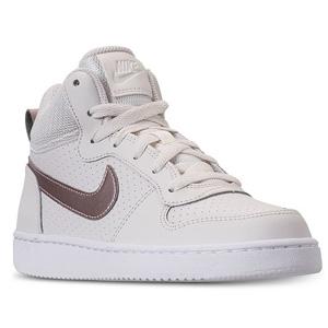 Nike Court Borough 大童款运动鞋