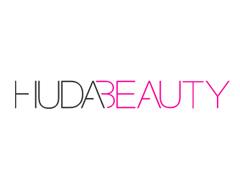 Huda Beauty美国