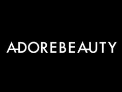 Adorebeauty