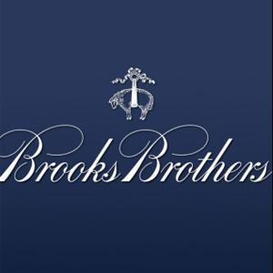 Brooks Brothers网站精选鞋服配饰等闪购低至3折