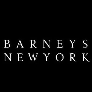 Barneys New York全场新人额外8.5折+额外9折,相当于7.7折