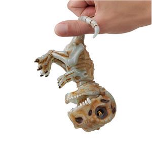 WowWee 指尖恐龙 电子宠物