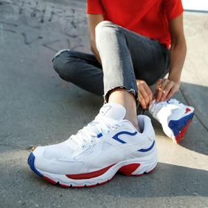 PUMA彪马Axis Plus 90s男款复古运动鞋
