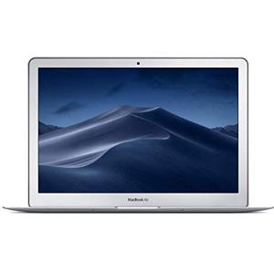 Apple MacBook Air 13吋 银色笔记本 (i5 8GB 128GB)