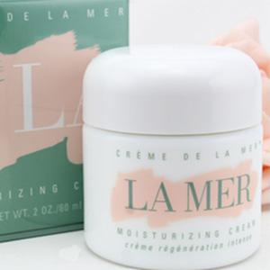 La Mer 海蓝之谜 神奇面霜 60ml