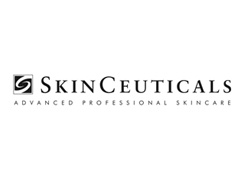 SkinCeuticals杜克香港