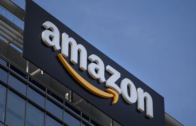 美国亚马逊直邮中国运费是多少?
