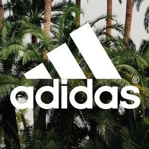 不少好价!Adidas英国官网全场额外67折促销