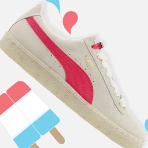 Shoebacca网站Memorial Day精选鞋履最高立减$35促销