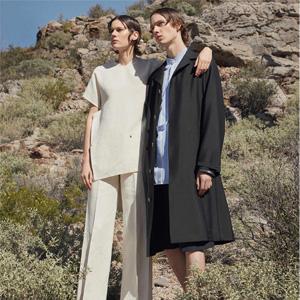 Barneys New York设计师大促精选大牌服饰鞋包低至5折优惠