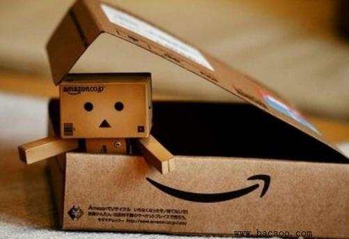 美国亚马逊海淘直邮中国多久能收到货