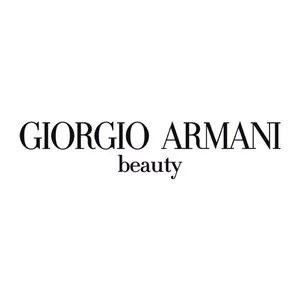 Giorgio Armani阿玛尼美国官网满$125送3件套礼包