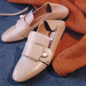 Bally官网年中大促精选服饰鞋包低至5折优惠