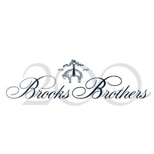 Brooks Brothers网站现有精选鞋服配饰等低至3折+额外7.5折促销