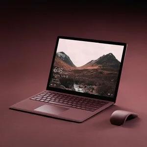 Microsoft官网Memorial Day促销进行中