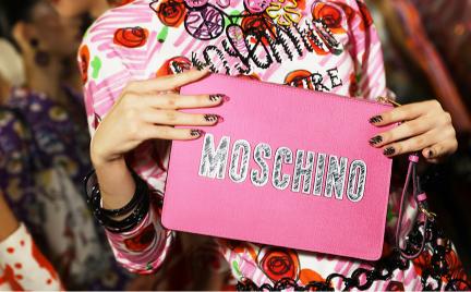 Moschino是什么品牌?Moschino是什么档次?