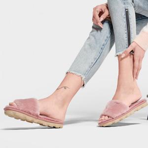 反季囤!UGG Australia官网年中大促折扣区雪地靴低至4折