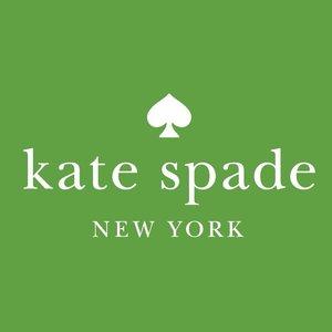 Kate spade美国官网年中大促精选鞋包低至2.5折+满$150额外9折促销