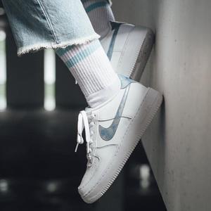 KICKSUSA美国官网现有精选Jordan、Nike等运动鞋履额外75折促销