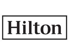 Hilton希尔顿英国