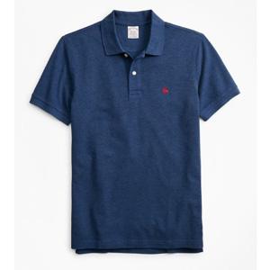 Brooks Brothers美国官网 男士polo衫及T恤特卖